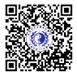 成都市第一人民医院微博