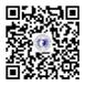 澳门金沙网上娱乐市中西医结合正规博彩娱乐官方网站·澳门金沙网上娱乐市第一人民正规博彩娱乐官方网站