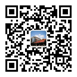 成都市第一人民医院微信
